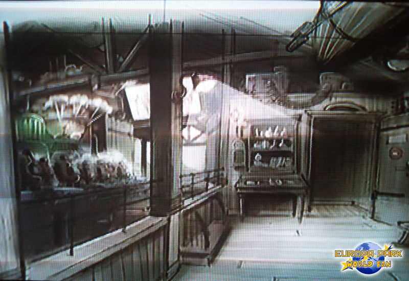 http://storage.canalblog.com/20/03/470935/42874274.jpg