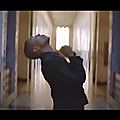 Clip et bonheur : Pharrell <b>Williams</b> - Happy (2013)