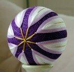stacyfirstball