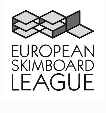 European Skimboard League
