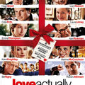 LOVE ACTUALLY [5/10]