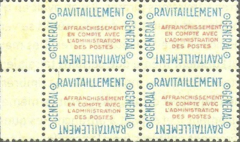 poz11 002
