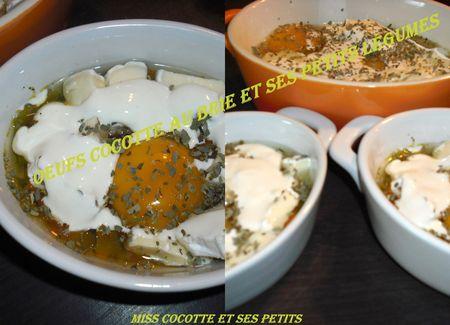 oeufs_cocotte_au_brie_et_ses_petits_l_gumes