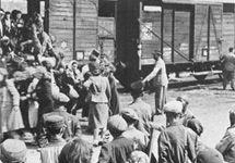 deportation12937