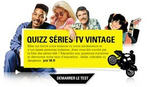 tv_vintage