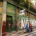 La Havane, encore des découvertes