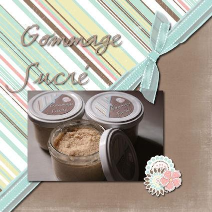 gommage_sucr_e