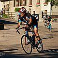 Team S-Bike Amiens