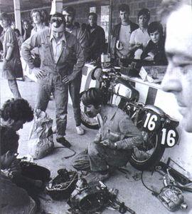 DucatiBol69