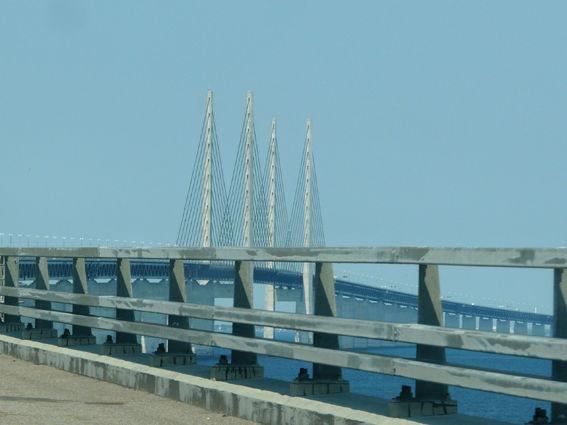 Oresund_bron