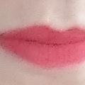 Achat - <b>Rouges</b> à lèvres Bourjois Velvet et Aqua Laque
