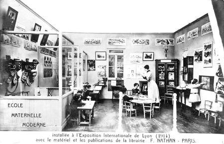 Ecole_moderne_Fernand_Nathan_exposition_internationale_de_Lyon_1914_mat_riel_et_publication_de_la_librairie