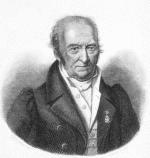 Latreille_Pierre_André_1762-1833