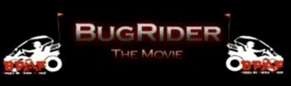 BugRider - The Movie 28949970_m