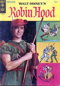 robin_film_comic_1965_01