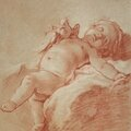 Master <b>Drawings</b> New York attracts world's top dealers, institutions and collectors