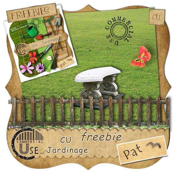 Pat_cu_jardinage_freebie_pv