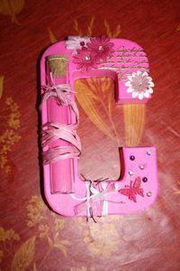 Cadeaux maitresse et l'ATSEM 66096412_p