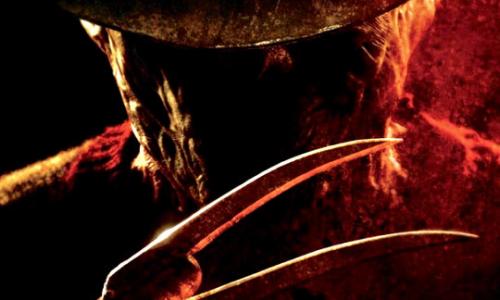 A Nightmare on Elm Street, le remake