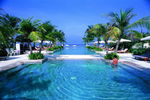 piscine_de_luxe