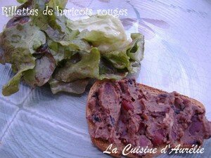 rillettes_haricots_3