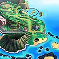 [News] Un point sur Pokémon Moon/<b>Sun</b> !