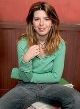 Heather_Matarazzo