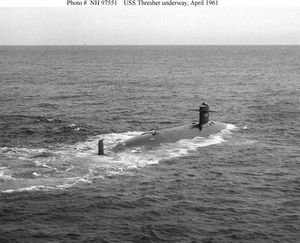 uss_thresher__ssn_593_53