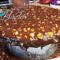 <b>Brownie</b> Ultra Gourmand...