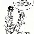 François F