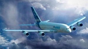 airbus_a380_storm
