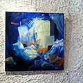 L'Atelier-Galerie A7