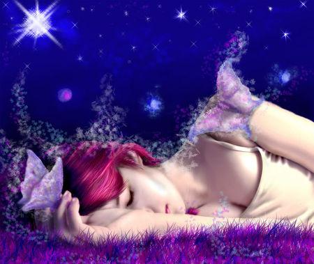 Waking_Dreams_by_CrystallineEssence