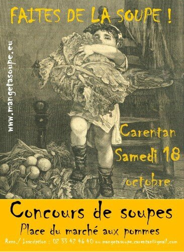 Flyer_concours2014