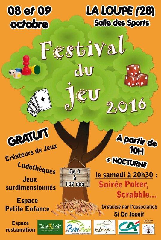 Aff Festival 2016