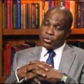 RDC : l'opposition conditionne sa participation aux <b>élections</b> provinciales