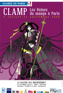 Affiche_expo_CLAMP