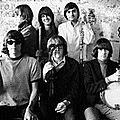 Jefferson Airplane - <b>White</b> <b>Rabbit</b>