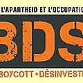 BDS : première victoire pour les 7 d'Alençon.