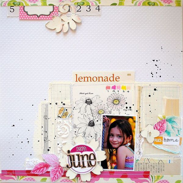 http://storage.canalblog.com/21/24/450098/52379068.jpg