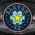 Eleven Football Club : le Podcast du 07/02/2014 (2/2)