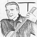 101 ans : bon <b>anniversaire</b> Kirk !