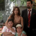 <b>Desperate</b> <b>Housewives</b> 5x23-24 - Spoilers