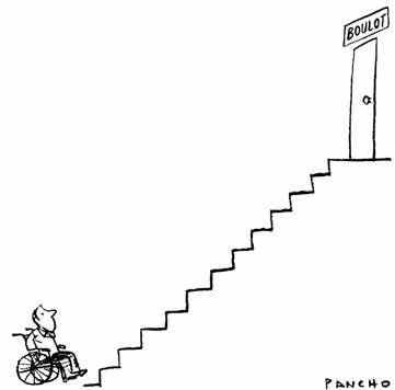 ill_caric_handicap_escalier_emploi