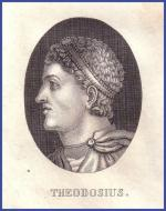 Theodosius