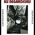 الفرايجية..les Regardateurs..les artistes s'invitent..Safsaf..La Marsa..Tunis du 01 Jui au 08 Juin 2015