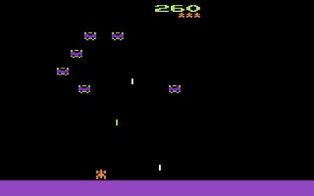 [Atari VCS 2600] Phoenix 29636414_p