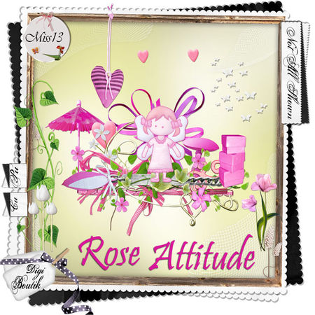 Miss13_rose_attitude