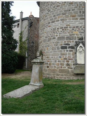 st_victor_028