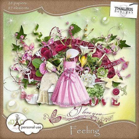 preview_feeling_thaliris